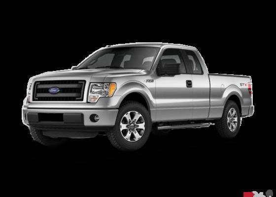 2014 ford trucks exterior colors autos weblog for 2014 ford f 150 exterior colors