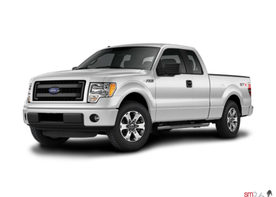 Ford f150 2014 double cabin pictures autos post for 2014 ford f 150 exterior colors