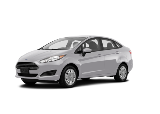 2014 ford fiesta s sedan in montreal near brossard and. Black Bedroom Furniture Sets. Home Design Ideas