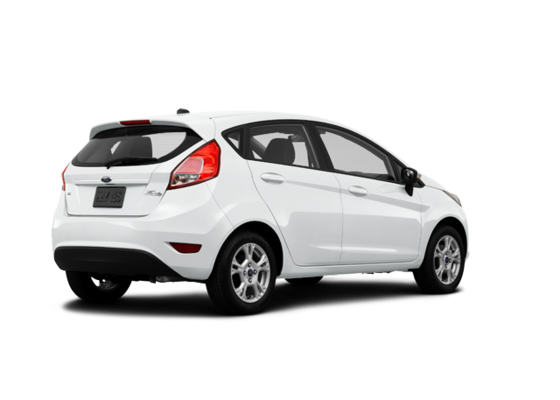 2014 ford fiesta se hatchback in montreal near brossard and chateauguay lasalle ford. Black Bedroom Furniture Sets. Home Design Ideas