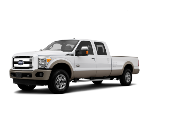 2014 King Ranch F 250 Diesel Colors Autos Post