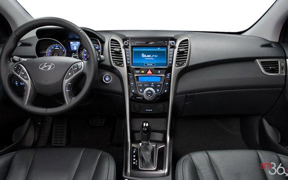 Elantra 2014 colors autos post for Hyundai elantra interior colors