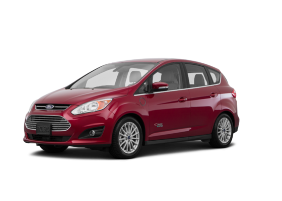2015 ford c max energi in montreal near brossard and. Black Bedroom Furniture Sets. Home Design Ideas