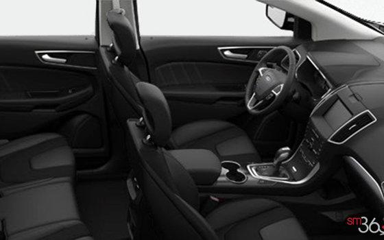 ford edge sport 2015 montr al pr s de brossard et ch teauguay