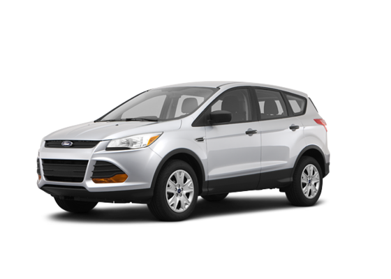 2015 Ford Escape S in Montreal Near Brossard and