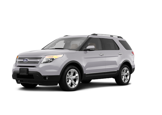 2015 ford explorer limited in montreal near brossard and chateauguay. Black Bedroom Furniture Sets. Home Design Ideas