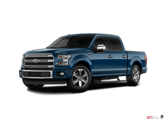 2015 ford f 150 platinum in montreal near brossard and chateauguay lasalle ford. Black Bedroom Furniture Sets. Home Design Ideas