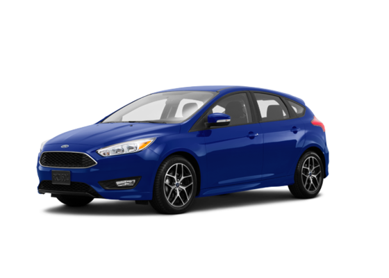 2015 ford focus hatchback se in montreal near brossard and chateauguay lasalle ford. Black Bedroom Furniture Sets. Home Design Ideas