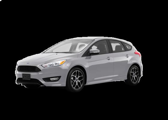 2015 ford focus hatchback se alliance autogroupe in montreal quebec. Black Bedroom Furniture Sets. Home Design Ideas