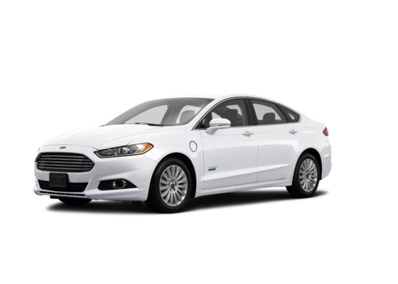 2015 ford fusion energi se in montreal near brossard and chateauguay. Black Bedroom Furniture Sets. Home Design Ideas