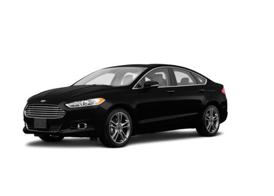 2015 ford fusion titanium in montreal near brossard and chateauguay lasalle ford. Black Bedroom Furniture Sets. Home Design Ideas