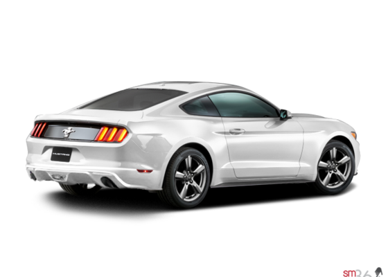 2015 ford mustang v6 in montreal near brossard and chateauguay lasalle ford. Black Bedroom Furniture Sets. Home Design Ideas