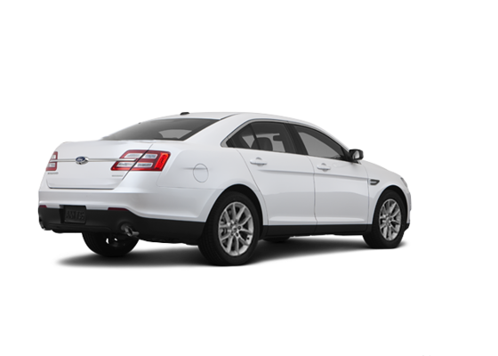 2015 ford taurus se in montreal near brossard and chateauguay lasalle ford. Black Bedroom Furniture Sets. Home Design Ideas