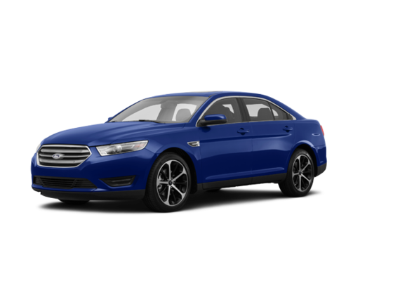 2015 ford taurus sel in montreal near brossard and chateauguay lasalle ford. Black Bedroom Furniture Sets. Home Design Ideas