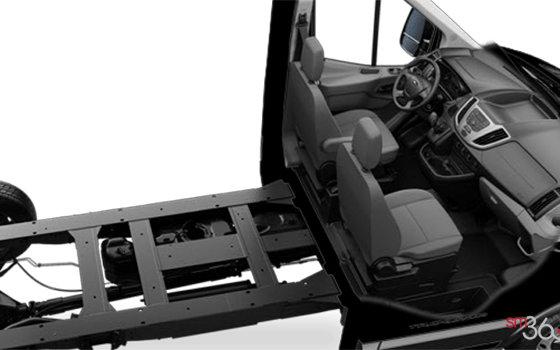 change battery 2015 ford escape autos post. Black Bedroom Furniture Sets. Home Design Ideas