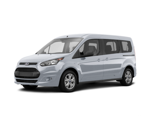 2015 ford transit connect xlt wagon in montreal near brossard and chateauguay lasalle ford. Black Bedroom Furniture Sets. Home Design Ideas