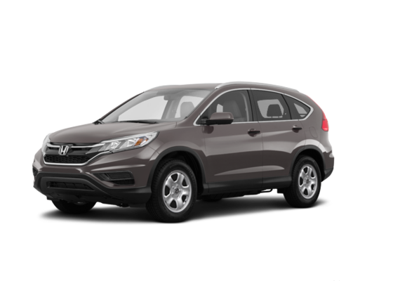 Palladino Honda In Sudbury Ontario 2015 Honda Cr V Lx For Sale