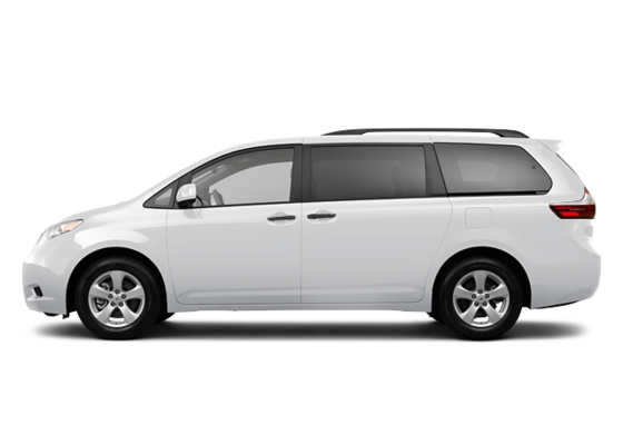toyota ir problem Find the answer to many frequently asked questions not finding the answer to your question send your questions to toyota customer service and will get your the answers you are looking for.