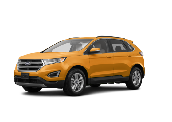 New 2016 ford edge sel for sale in st john 39 s cabot ford lincoln for 2016 ford edge exterior colors