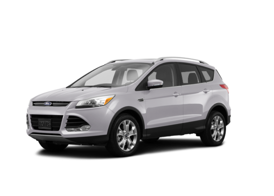 new 2016 ford escape titanium for sale in st john 39 s cabot ford lincoln. Black Bedroom Furniture Sets. Home Design Ideas