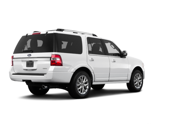 new 2016 ford expedition limited for sale in st john 39 s cabot ford lincoln. Black Bedroom Furniture Sets. Home Design Ideas