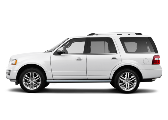 new 2016 ford expedition platinum for sale in st john 39 s cabot ford lincoln. Black Bedroom Furniture Sets. Home Design Ideas