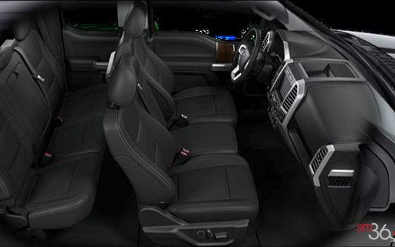 Ford F 150 Lariat 2016 Alliance Autogroupe Montr Al Qu Bec