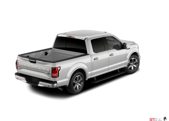 2016 ford f 150 platinum in montreal near brossard and chateauguay lasalle ford. Black Bedroom Furniture Sets. Home Design Ideas