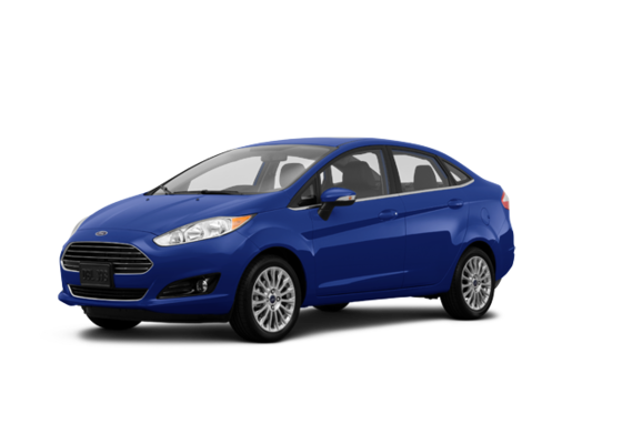 new 2016 ford fiesta titanium sedan for sale in st john 39 s cabot ford lincoln. Black Bedroom Furniture Sets. Home Design Ideas