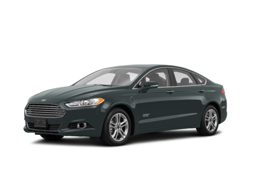2016 ford fusion energi titanium in montreal near brossard and chateauguay lasalle ford. Black Bedroom Furniture Sets. Home Design Ideas