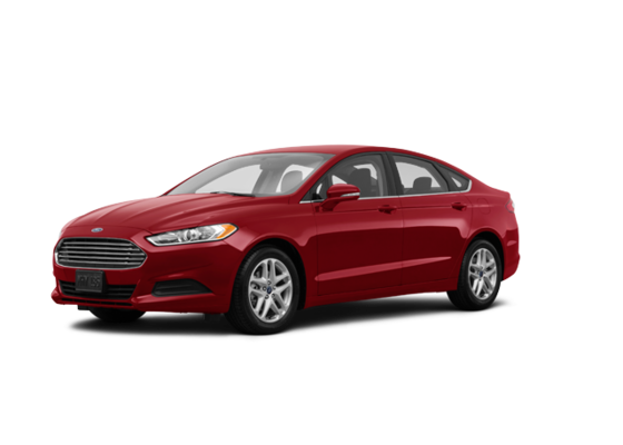 2016 ford fusion se in montreal near brossard and chateauguay lasalle ford. Black Bedroom Furniture Sets. Home Design Ideas