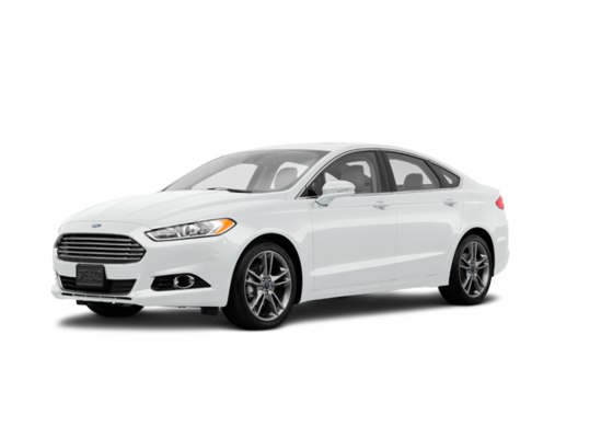 2016 ford fusion titanium in montreal near brossard and chateauguay lasalle ford. Black Bedroom Furniture Sets. Home Design Ideas