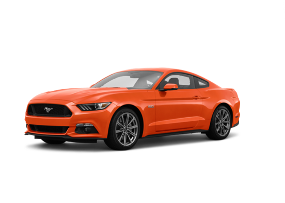 new 2016 ford mustang gt premium for sale in st john 39 s cabot ford lincoln. Black Bedroom Furniture Sets. Home Design Ideas