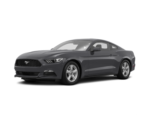 new 2016 ford mustang v6 for sale in st john 39 s cabot ford lincoln. Black Bedroom Furniture Sets. Home Design Ideas