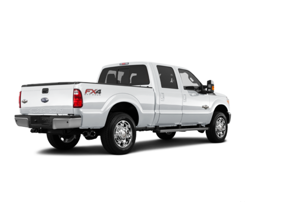2016 ford super duty f 250 king ranch in montreal near brossard and chateauguay lasalle ford. Black Bedroom Furniture Sets. Home Design Ideas