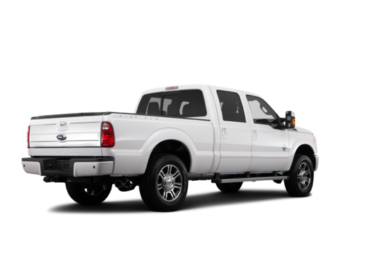 new 2016 ford super duty f 250 platinum for sale in st john 39 s cabot ford lincoln. Black Bedroom Furniture Sets. Home Design Ideas