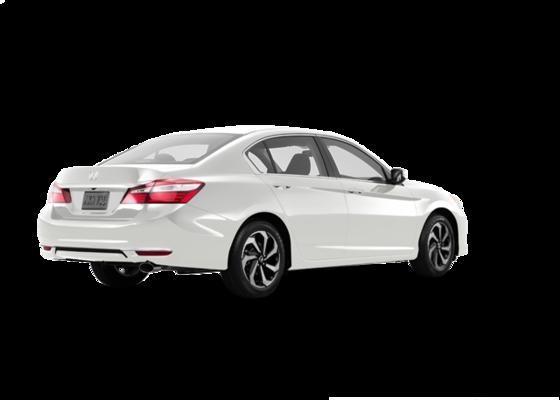 Palladino Honda New 2016 Honda Accord Sedan Lx For Sale
