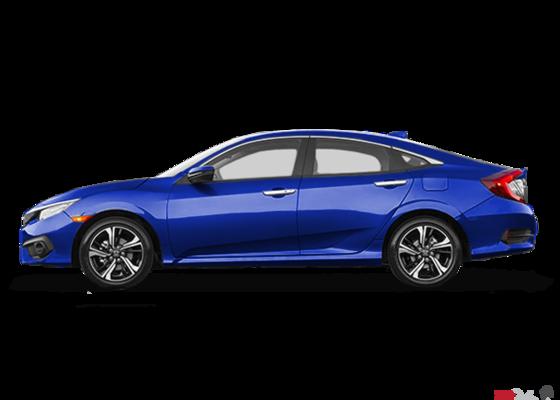 Used 2014 Nissan Versa Sedan Pricing Features Edmunds