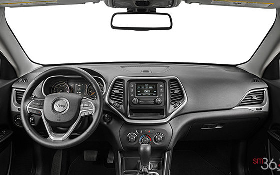 Jeep Cherokee Trailhawk Colors 2017 2018 Best Cars Reviews