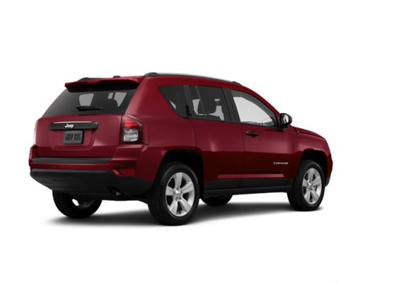 2016 jeep compass sport alliance autogroupe in montreal quebec. Black Bedroom Furniture Sets. Home Design Ideas