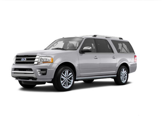 new 2017 ford expedition platinum max for sale in st john 39 s cabot ford lincoln. Black Bedroom Furniture Sets. Home Design Ideas