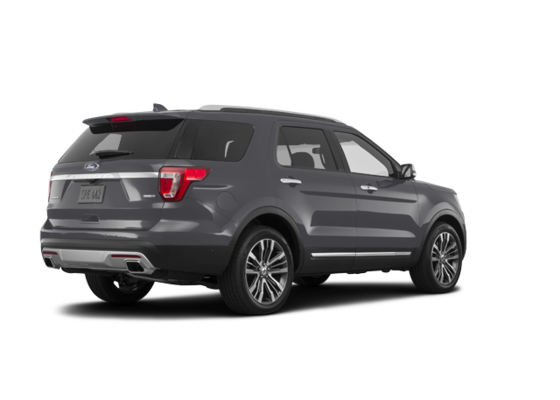2017 ford explorer platinum in montreal near brossard and chateauguay lasalle ford. Black Bedroom Furniture Sets. Home Design Ideas