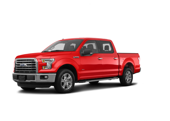 new 2017 ford f 150 xlt for sale in st john 39 s cabot ford lincoln. Black Bedroom Furniture Sets. Home Design Ideas