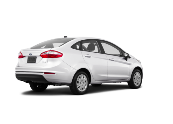new 2017 ford fiesta sedan s for sale in st john 39 s cabot ford lincoln. Black Bedroom Furniture Sets. Home Design Ideas