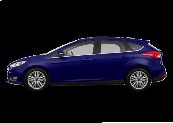 ford focus hatchback titanium 2017 for sale bruce ford in middleton. Black Bedroom Furniture Sets. Home Design Ideas