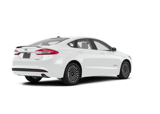 new 2017 ford fusion hybrid titanium for sale in st john 39 s cabot ford lincoln. Black Bedroom Furniture Sets. Home Design Ideas