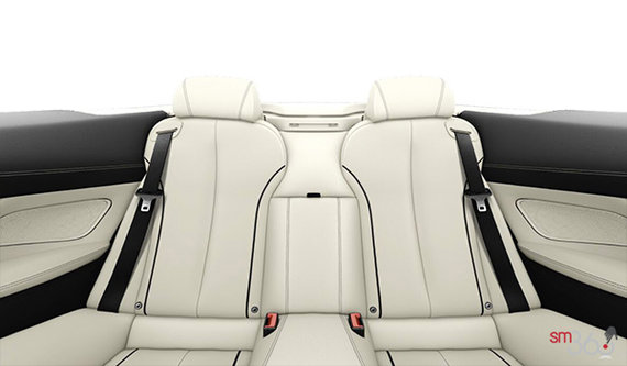Platinum Full Merino Leather