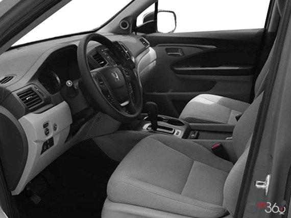 Audi dealership okc ok