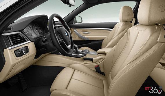 Veneto Beige Dakota Leather w/Exclusive Stiching