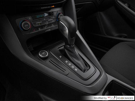 Ford Focus à Hayon SEL 2018